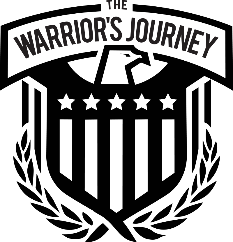 the warriors journey
