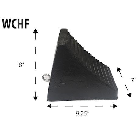 Cuña de Seguridad WCHF