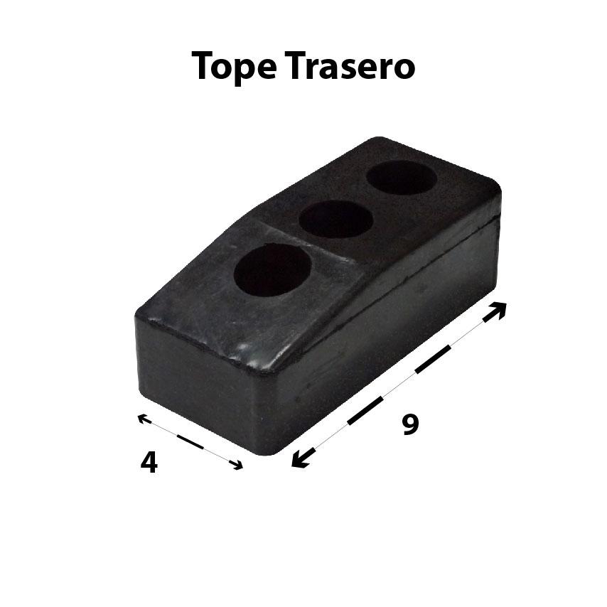 M-TOP-406
