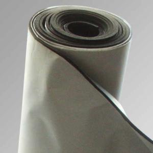 Espuma de PVC
