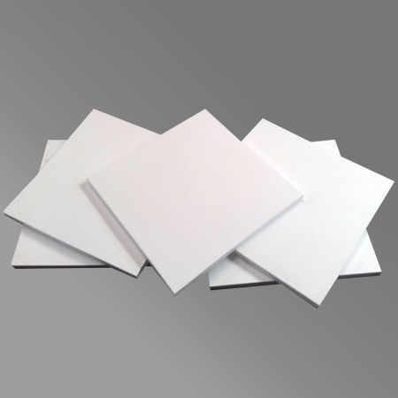 Placas de PTFE (Teflón®)