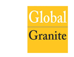 Global Granite logo