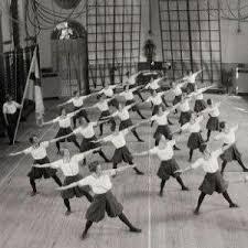 Swedish Gymnastics: A brief history - Movement Health