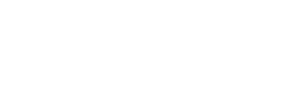 slate-law-logo