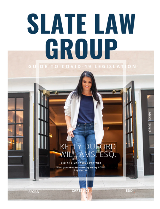 slate-law-group-pdf