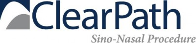ClearPath: Relief from nasal obstruction, nasal drainage, or pressure around the nose