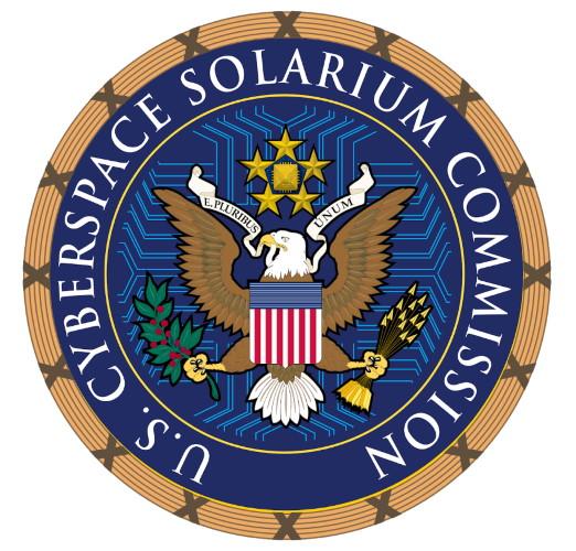 Solarium Commission