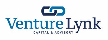 Venture Lynk Capital and Advisory