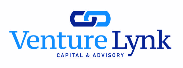Venture Lynk Capital & Advisory logo