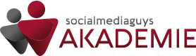 Socialmediaguys Akademie