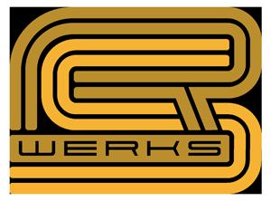 Werks Logo