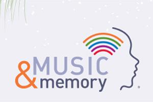 Music & Memory®