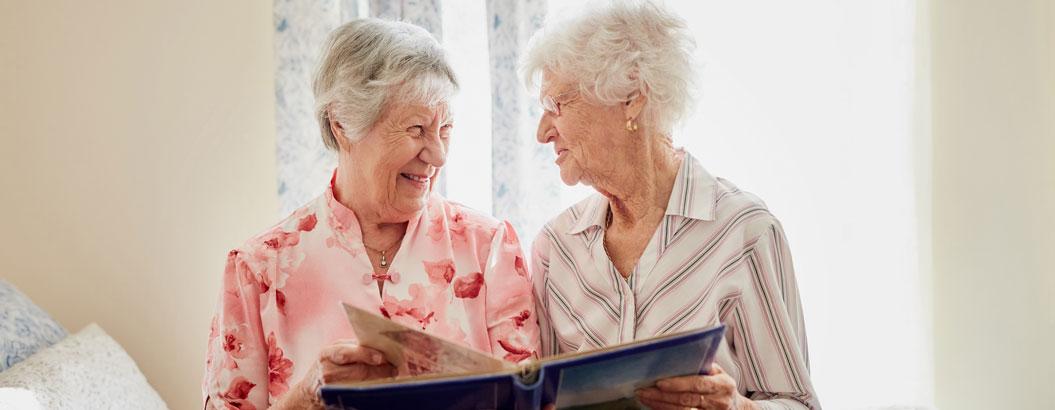 assisted living salina kansas main banner