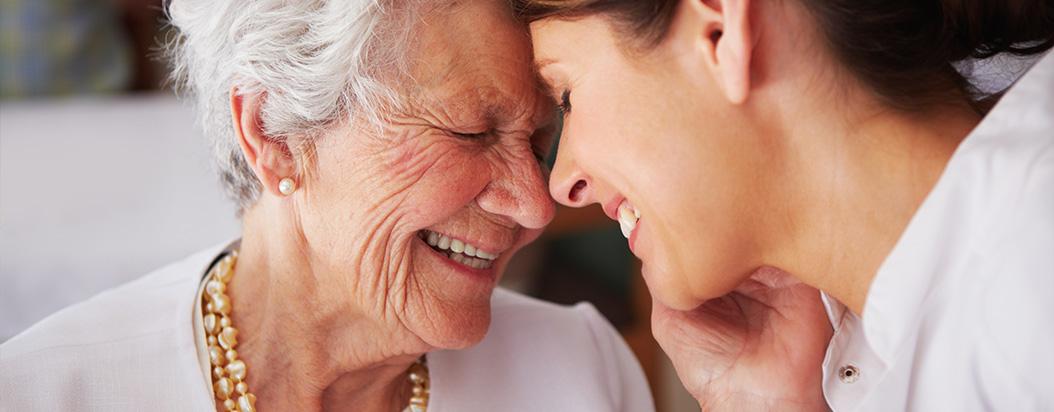 memory care salina kansas