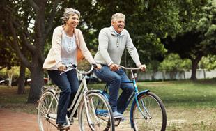 senior independent living kansas