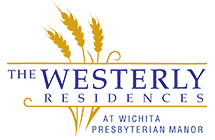 Independent Living Wichita westerly logo