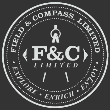 Field & Compass