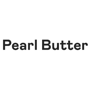 Pearl Butter