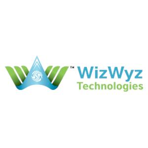 WizWyz