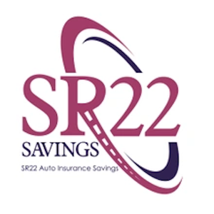 SR22 Insurance Savings