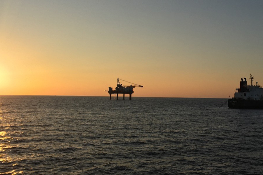 Masirah Oil About Us