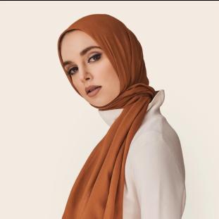 Haute Hijab Case Study
