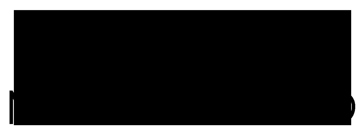 Moon Pod Logo