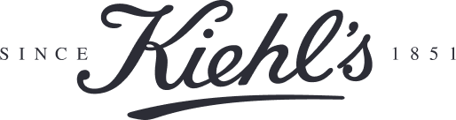 Kiehl's Skincare Logo