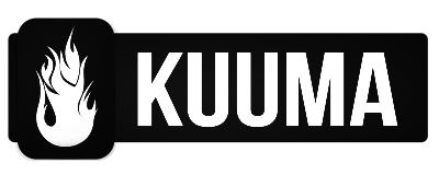 Kuuma Stoves logo