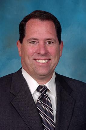 Matthew J. Busch, D.D.S.