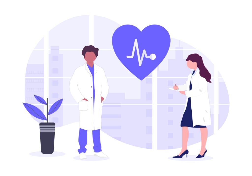Insurance, medicine, medicare
