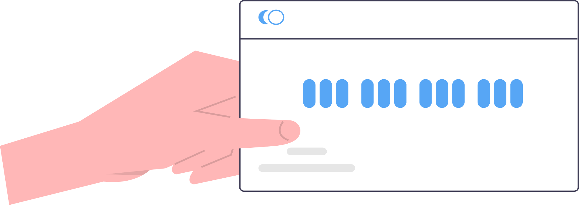 Offline and Online Marketing Channels