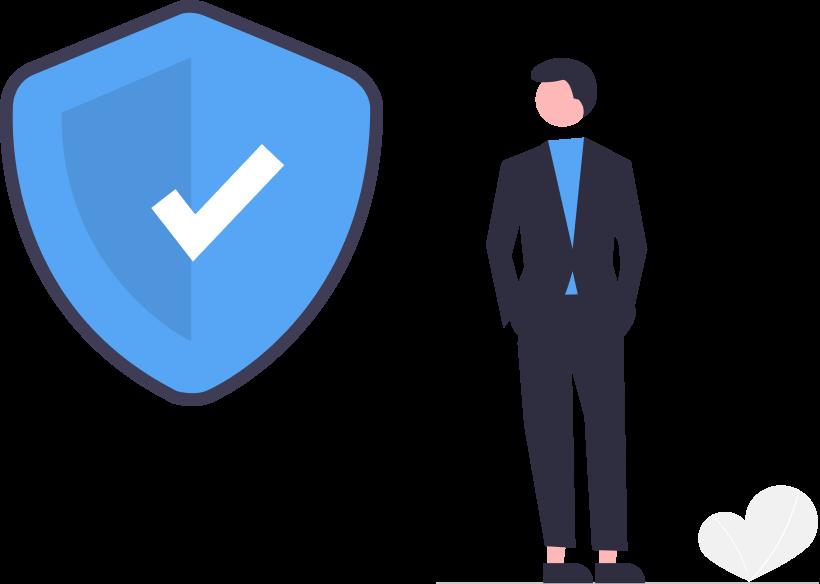 secure digital invoicing