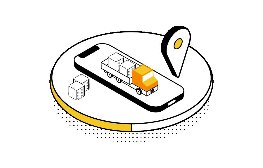 address verification systems