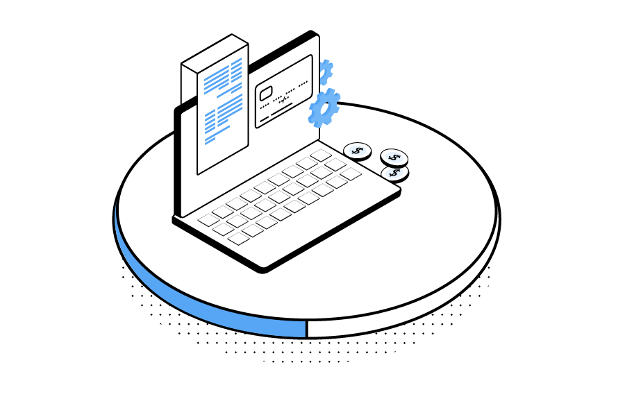 Digital Billing Systems