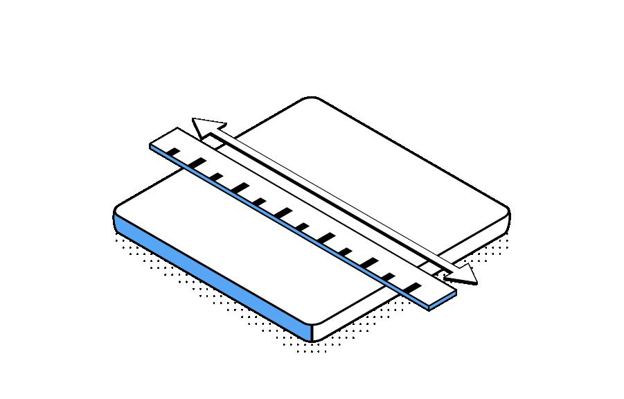 HTML into PDF margins