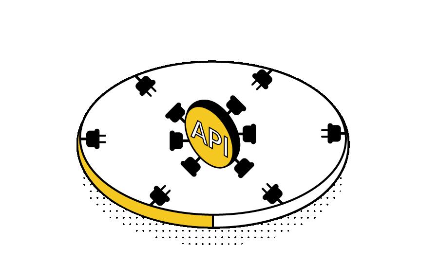 Address Verification Service API