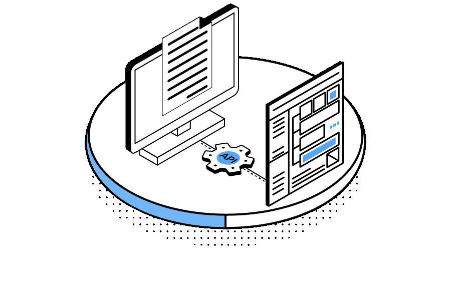 HTML to PDF API