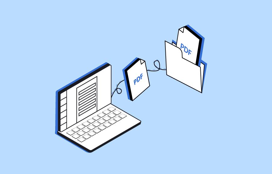 PDF Documentation Creation