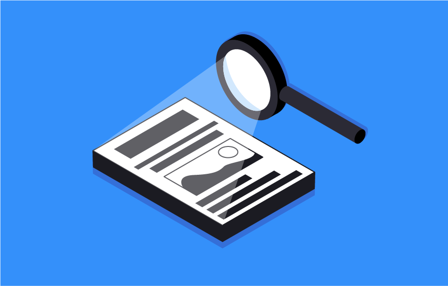 Customized Documents