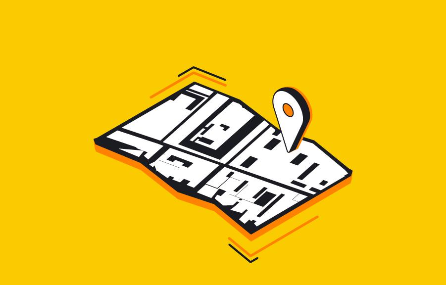 Postal Address Verification API