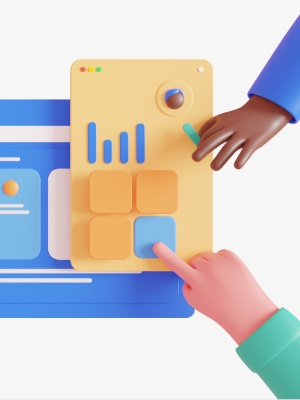 What factors make a great product design
