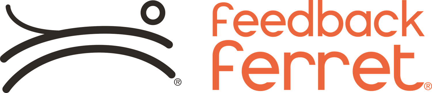 Feedback Ferret logo