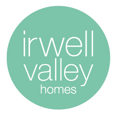 Irwell Valley logo