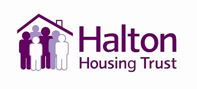 Halton Housing logo