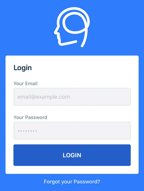 A Custom-built App for Instant Insight.