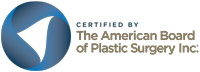 The American Board of Plastic Surgery - Marc Everett MD