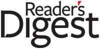 Reader's Digest - Marc Everett MD