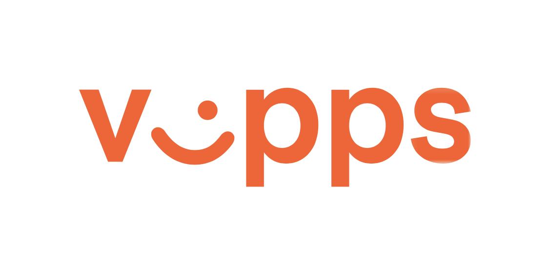 API tjenster