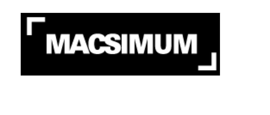 Macsimum
